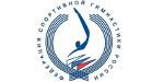 Федерация Спортивной Гимнастики России